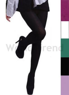 Lady wola Warme Winter Strumpfhose