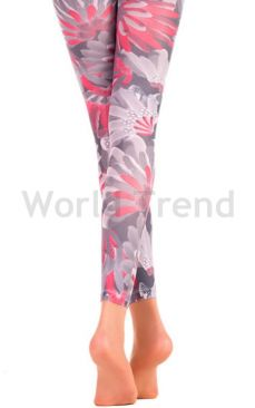 Hotlook 70 Den Blüte Leggings